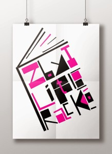 Filevych_2011_literacko