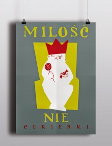 Filevych_2011_milosc
