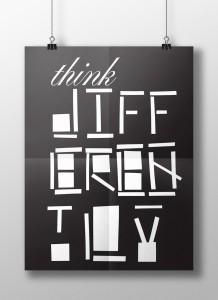 Filevych_2011_think