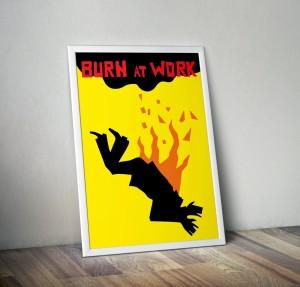 Filevych_2012_burn2