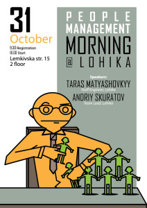 Morning_octoberOK-01