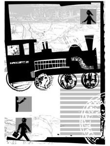 antologia_ILL2-02filevych2011