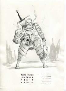 filevych_colonist1